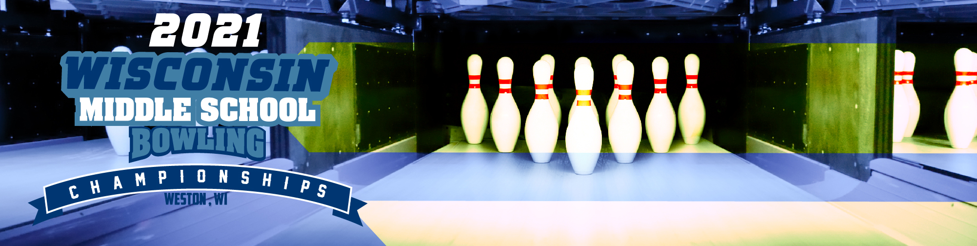 WI School Bowling Championships