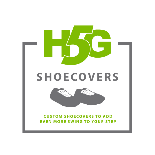 Shoecovers