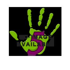 AJ Johnson - Official PBA Replicate Jersey 2016 Green 1cbdd023a